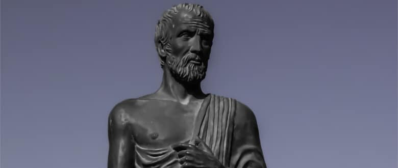 Books on Stoicism header